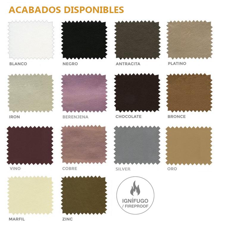 textiles-canape-con-cajones-boadilla