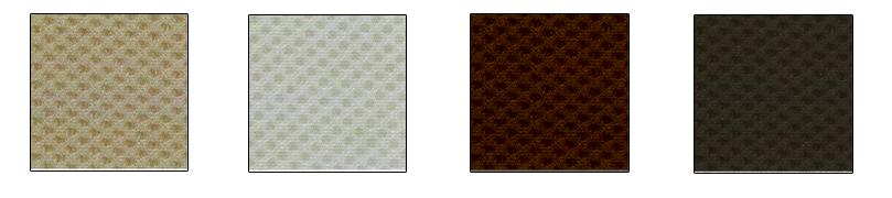 colores base tapizada canguro
