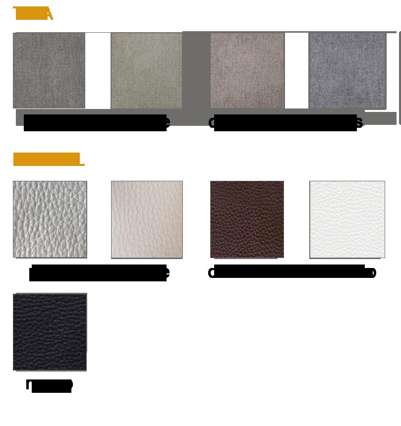 Canap abatible tapizado toledo - Materiales para tapizar ...