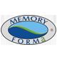 Viscoelastica Memory Forma