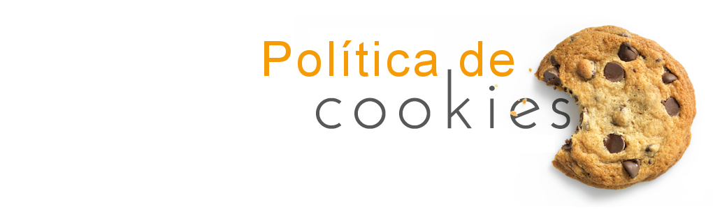 politica de cookies de milcolchones.com