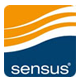 Viscoelástica Sensus