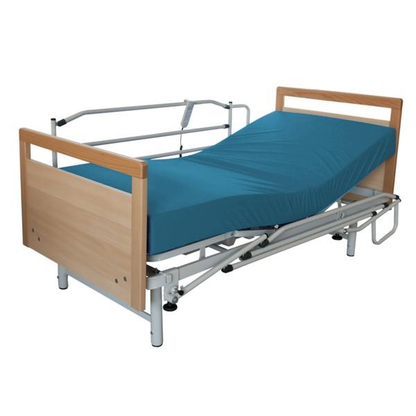 colchón ortopédico