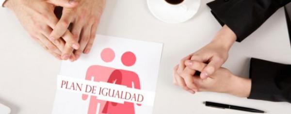 Plan de igualdad en Milcolchones, tu tienda de muebles en Mostoles, Madrid