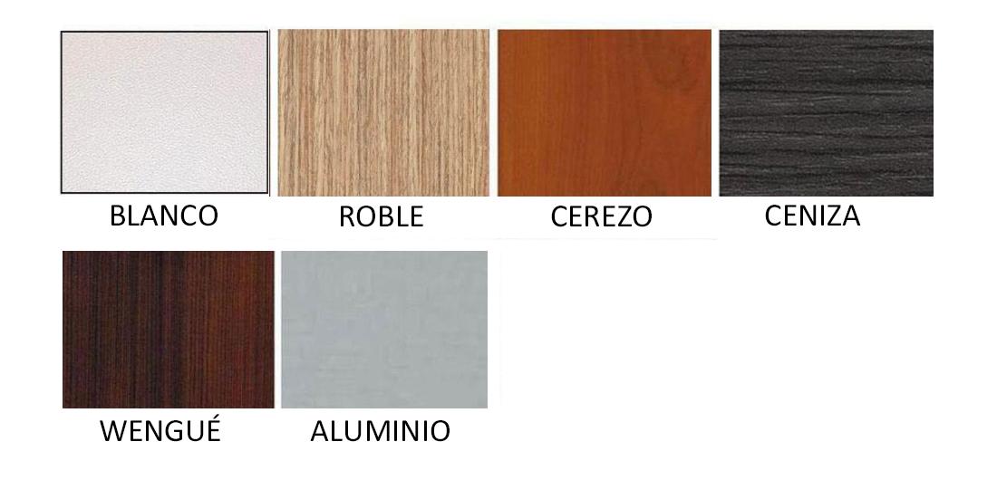 acabados-madera-canape-murcia
