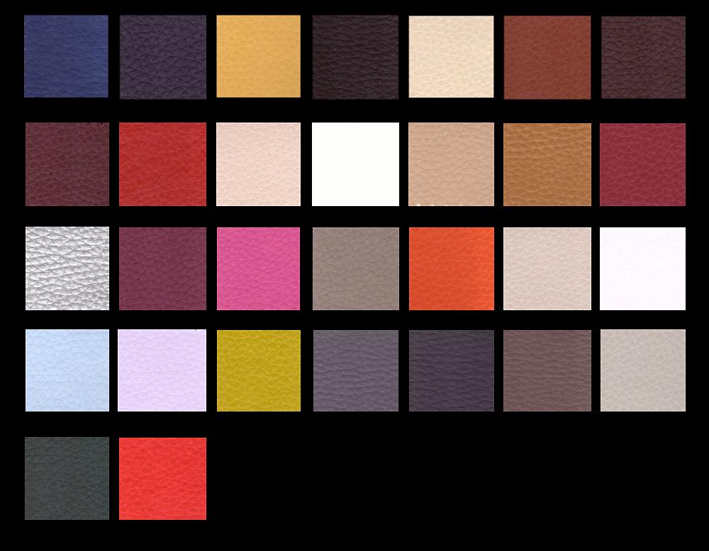 colores canape tapizado gemelar