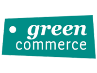 Green Commerce Milcolchones.com