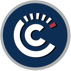 simbolo de calidad